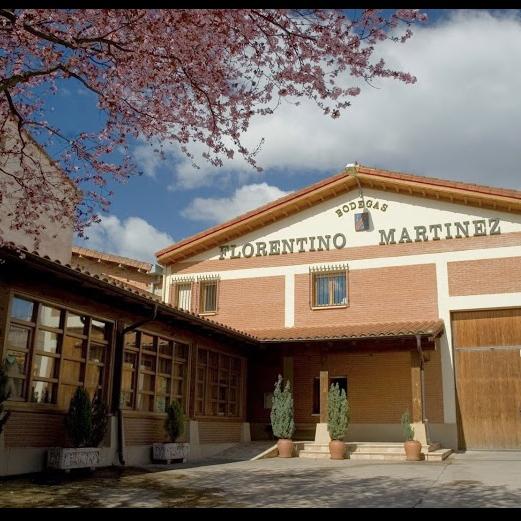 Florentino Martinez