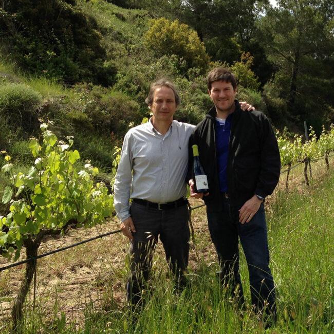 dg-viticultors