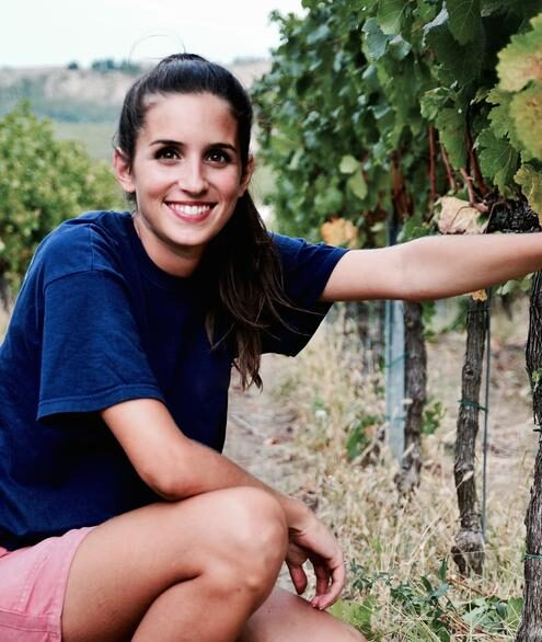 Chiara Condello