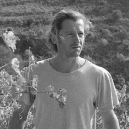 Jérôme Jouret